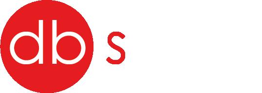 dbstone.pl